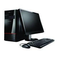 Desktop Computer Rentals