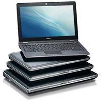 Laptop Computer Rentals