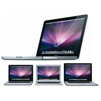 Apple Macbook Rentals