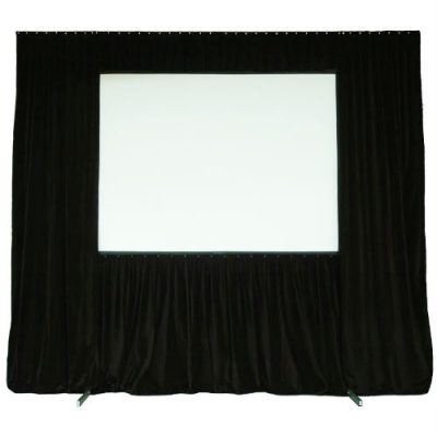 Fastfold Screen rentals