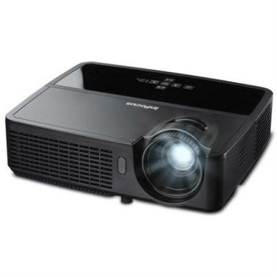 Portable Projector Rentals