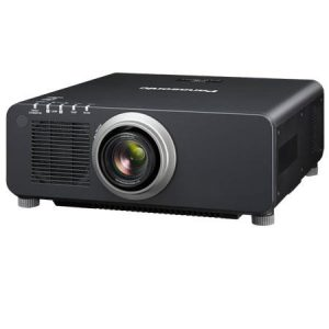 Panasonic HD Projector Rental